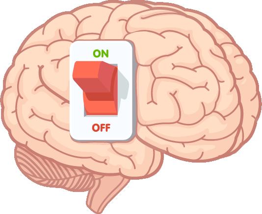 brain switch image