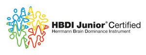 HBDI junior certified