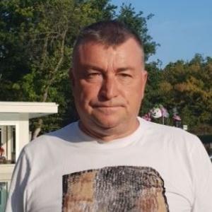 Adriano Ukušić
